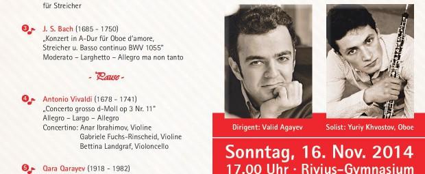 Programm_außen-page-001