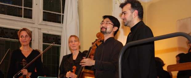 Kammerorchester Attendorn7, Rivius, 19.11.16